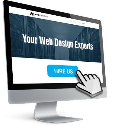 Web Design Experts in Mississauga and GTA