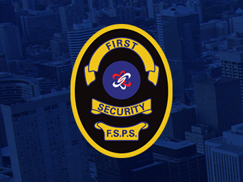 First Security Protection Services