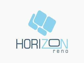 Horizon Reno