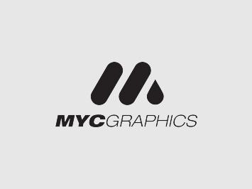 MYC Graphics