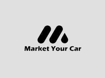Market Your Car