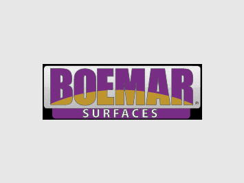 Boemar Surfaces