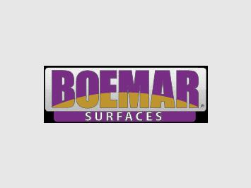 Boemar Surfaces