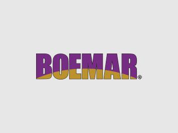 Boemar