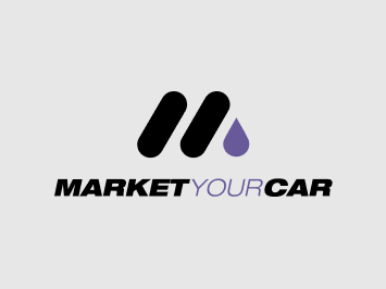 Market Your Car