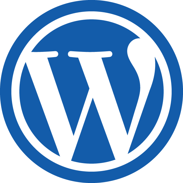 WordPress CMS Web Design and Development