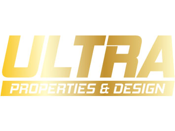 Ultra Properties & Designs