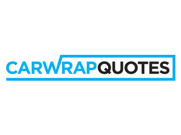 Car Wrap Quotes