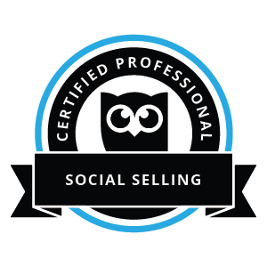 Hootsuite Certified Web Supplier