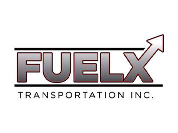 Fuel X Transportation