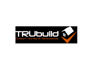 Trubuild