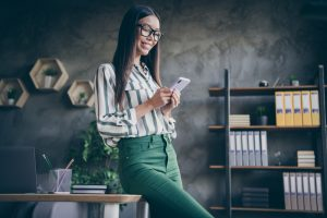 Marketing Strategy using Social Media Content