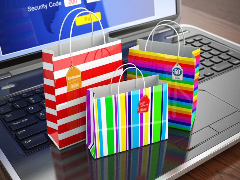 What is E-commerce? Great Tips for Your Business