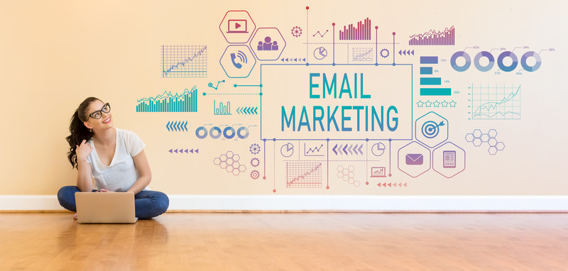 Your Expert Email Marketing Best Practices Guide