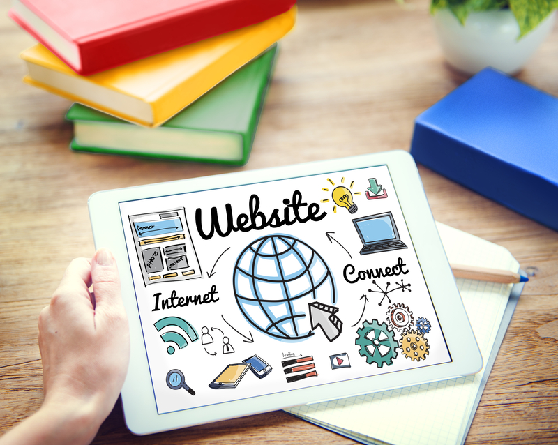 Top 5 Features for a Superior Small Business Website