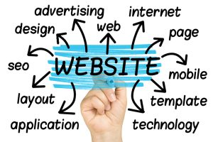 small business website 3